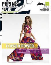 Flower Power by Pepin Van Roojen (Mixed media product, 2009)