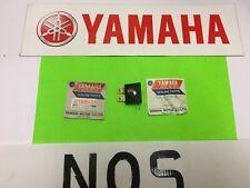 YAMAHA G6S,YG1,YG5S,YG5T ENGINE RECTIFIER ASSY