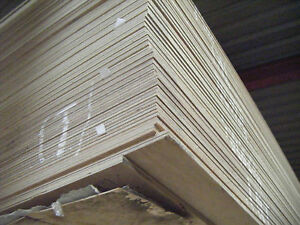 FAR EASTERN MARINE PLYWOOD 2440mm X 1220mm VARIOUS THICKNESSES BS1088:2003