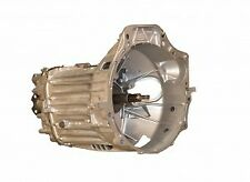 Iveco Daily RWD 5 Speed Gearbox