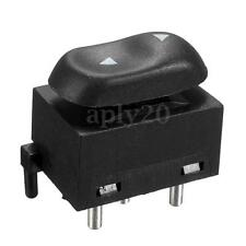 Power Window Switch Front or Rear Driver Passenger For Ford 1994-2004 Mustang