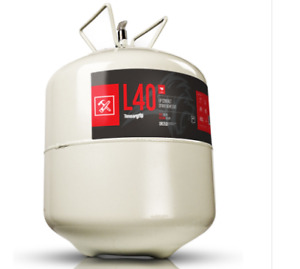 Spray Contact Adhesive Canister 22 Litre / 22KG 105'C High Temperature