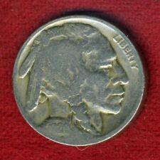 "New listing 1926 Indian Head/Buffalo Nickel. ""NO RESERVE""   (L6)"