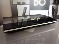 B&O BANG AND OLUFSEN BEOGRAM CD 4500 GOOD CONDITION REF 17103005