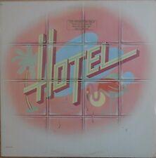 Hotel (5) – Hotel