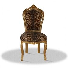 Stuhl Sessel KaufenEbay Barock Günstig In doerCxB