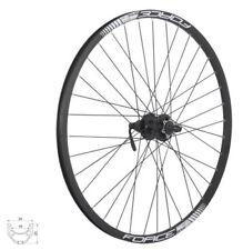 Fahrrad-Hinterräder 27,5 Zoll