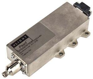 nLIGHT P4-120-0878.6-0.5-A-R01 Pearl Fiber-Coupled Diode Laser 120W Module