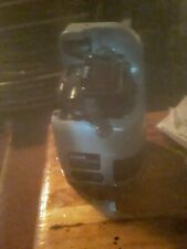 Camera, Thermal Imaging, Bullard, T3Max With Battery Only - Tested Working