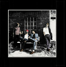 Palma Violets – Danger In The Club - CD (2015) - Brand NEW and SEALED