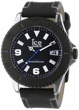 Relojes de pulsera Ice-Watch Ice-Watch ICE de hombre