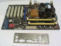 ASUS PSKPL IPC/SI Motherboard LGA775 ATX