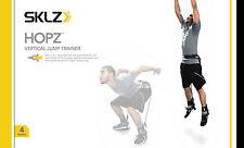 SKLZ HOPZ Sprungtrainer Vertical Jump Trainer