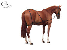 Ekkia Equitheme Combi Training System/Aid Lunging Lunge Long Reins FREE DELIVERY