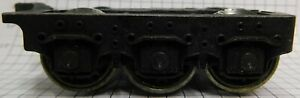 Lionel 2332-20X GG1 Motor Truck Assembly