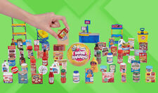 ZURU 5 Surprise Mini Brands Series 2, Multiple Listing,Pick Your Own, Fast Ship!