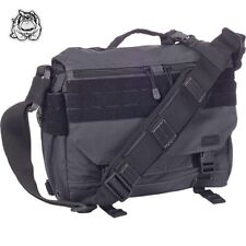 5.11 TACTICAL RUSH DELIVERY MIKE BAG 56176 / DOUBLE TAP 026 * NEW *