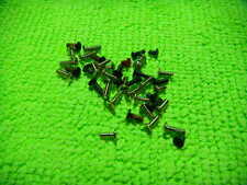 GENUINE PANASONIC DMC-GF1 SCREW SET REPAIR PARTS