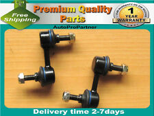 2 REAR SWAY BAR LINKS SET FOR MITSUBISHI ECLIPSE 00-05