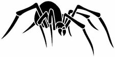 Tribal Spider Decal,Sticker Graphic,Car,Van,Window,16v