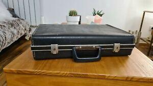 Attaché -case vintage