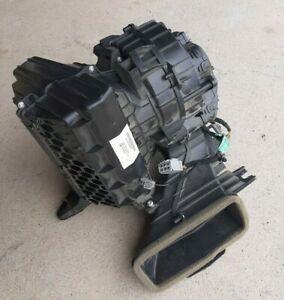 FORD OEM Transit Rear Evaporator A/C Assembly BK31 18D283 AK NEW TAKEOUT UNIT