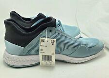 New listing Adidas Adizero Club Men's Blue Black Tennis Shoes CG6343 Size 9.5