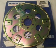 New Pioneer 871001 Automatic Trans Flexplate For Chevrolet V8 SFI 29.1 168 Tooth
