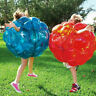 """Childrens Outdoor Inflatable Body Boppers Bumpers - Set of 2 24"""" Giant Bonk Outs"""