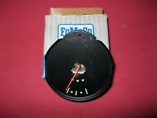 NOS 1963 Ford Galaxie 500 temperature gauge