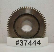Fellows Gear Cutter (Inv.,37444)