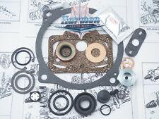 Mercury 1957-58   Bendix Treadle Vac Master Cylinder Repair Kit