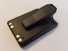 Batterie 1800mAh pour ICOM ID-31A, ID-31E, ID-51A, ID-51E, BP-722