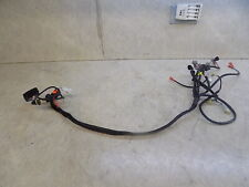 Yamaha R1 YZF 1000 Secondary Harness     2007 low miles