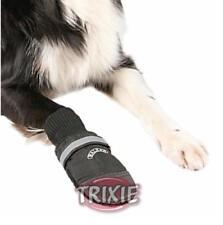 Trixie Dog Pfotenschutz Walker Care Comfort S