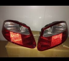 Porsche Boxter 987 Tail Lights Pair