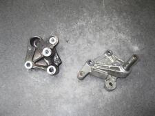 02 Honda CBR 600 F4i Motor Mount 79C