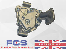 *NEW* GENUINE TOYOTA RAV4 AVENSIS PREVIA ALPHARD OIL PUMP ASSEMBLY 15100-28020