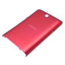 Altri accessori partite di ricambio rosi per cellulari e palmari