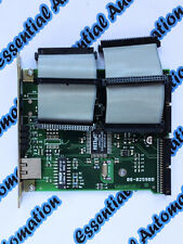 Beijer / Mitsubishi IFC-ETTP Ethernet Option Card - 12 Months Warranty