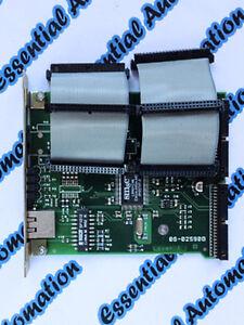 Beijer / Mitsubishi IFC-ETTP Ethernet Option Card - 12 Months Warranty