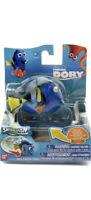 Disney Pixar Finding Dory - Swigglefish - Dory - Brand New Free Postage