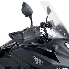 PARAMANI SPECIFICO HONDA NC750 S / NC750 X KAPPA MOTO  KHP1111