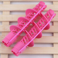 Hot Sell 2Pcs Curls Rollers Hair Styling Tools Hair Accessories Curlers Curling