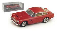 Spark S2416 Aston Martin DB4 1958 - 1/43 Scale