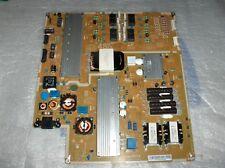 BN44-00833A L48E8_FHS SAMSUNG UE46C7000WWXXC FUENTE ALIMENTACION