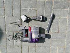 Dyson DC 31 ANIMAL Cordless Vacuum Cleaner HANDHELD