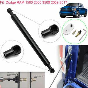 Vehicle Gas Tailgates Assist Struts Trunk For Dodge RAM 1500 2500 3500 2009-2017