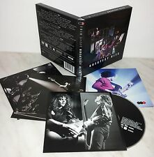 2 CD + DVD THIN LIZZY- GREATEST HITS