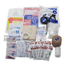First Aid Kit Refill Class A Fill